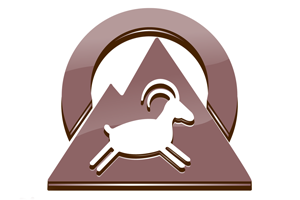 River Mountains Loop Trail logo